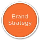 Business Brand Strategy