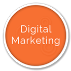 Digital Marketing and Email Campaigns