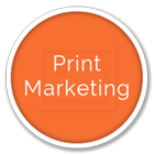 Print Marketing Advertising