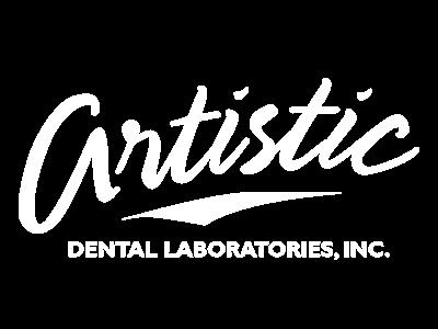Artistic Dental Lab Logo
