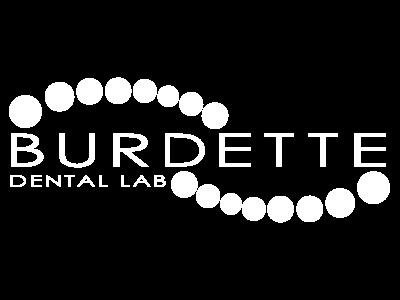 Burdette Logo