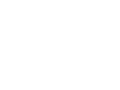 Dickerman Dental Logo