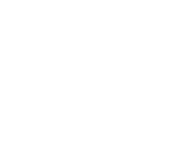 DuraMetrics Logo