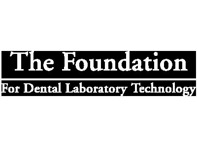 FDLT Logo
