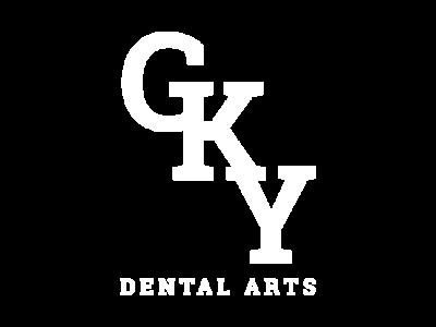 Harrison Dental Lab Logo