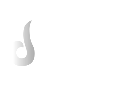 Kelley Dental Logo