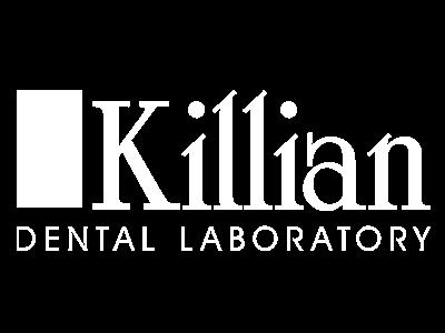 Killian Dental Lab Logo