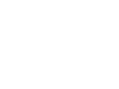 Terec Logo